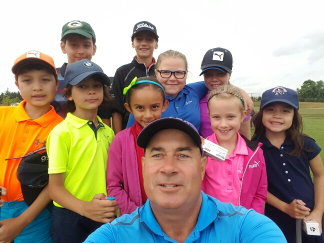 Junior_Golf_Camp